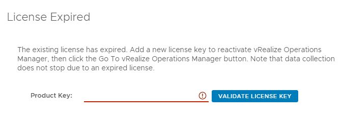 scam call microsoft license key expired